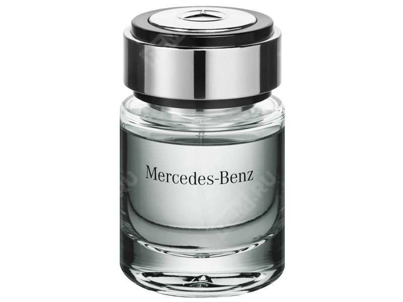 Парфюмерия Mercedes-Benz для мужчин, 40 мл B66958372