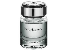 Фото Парфюмерия Mercedes-Benz для мужчин, 40 мл B66958372
