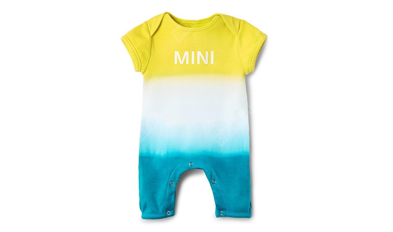 Фото Подарочный набор MINI для малышей 80142445650