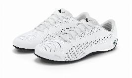 Фото Спортивные туфли BMW Motorsport Drift Cat 5, женские, размер 41 80162446499