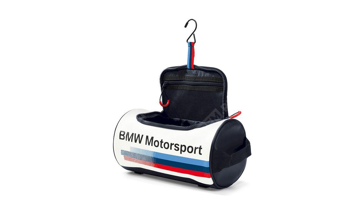 Фото Косметичка BMW Motorsport 80222446466