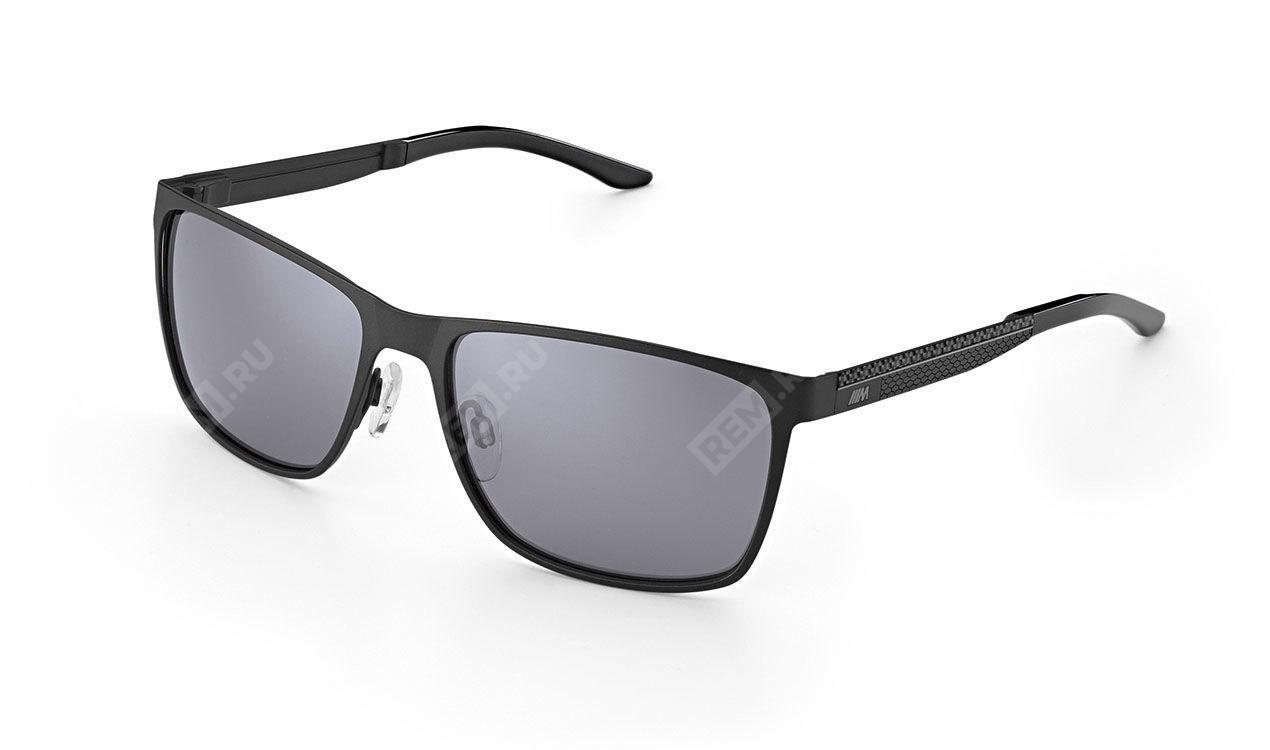 Фото Солнцезащитные очки BMW M 80252410926