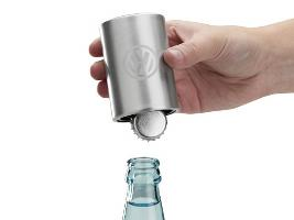 Фото Открывалка для бутылок Volkswagen 000087703CTJKA