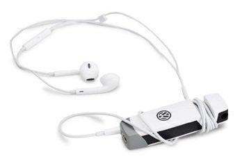 Фото Инструмент для аудиосистемы с логотипом 000087703DB084