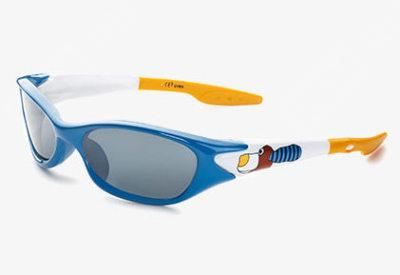 Фото Солнечные очки коллекция ted turbo 000087902AVCG