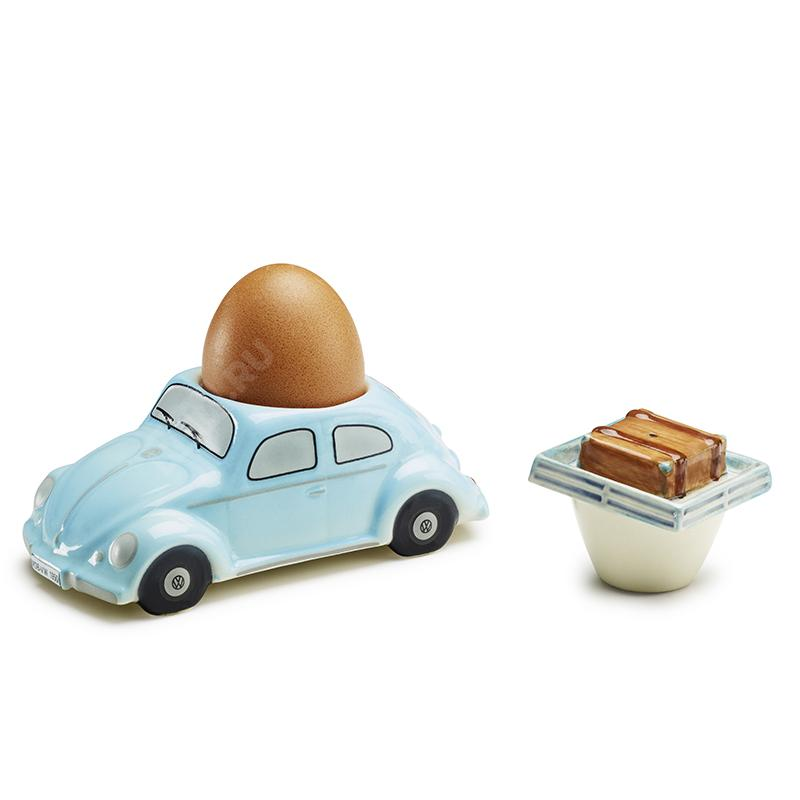 Фото Подставка для яйца Volkswagen 111069644