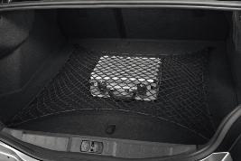 Фото Сетка в багажник напольная (L2) 7568EZ