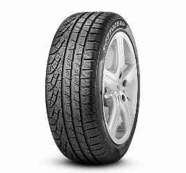 Фото Автошина зимняя, Pirelli Winter Sottozero Serie 2, 255/40R19 100V XL J0002012000