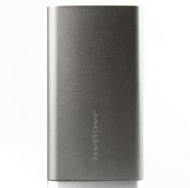 Фото USB  аккумулятор-зарядное устройство Jaguar JDGF733SLA