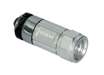 Фото Светодиодный фонарик Honda Flashlight CR-V 08MLWCRVLIGHT