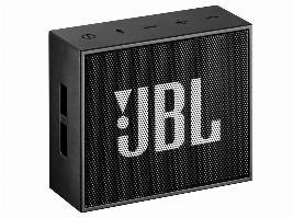 Фото Bluetooth-динамик JBL GO, smart B67993615