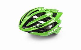 Фото Велосипедный шлем Skoda CRIMEO, M 000050320C
