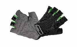 Фото Велосипедные перчатки Skoda, размер M 000084616DFBD