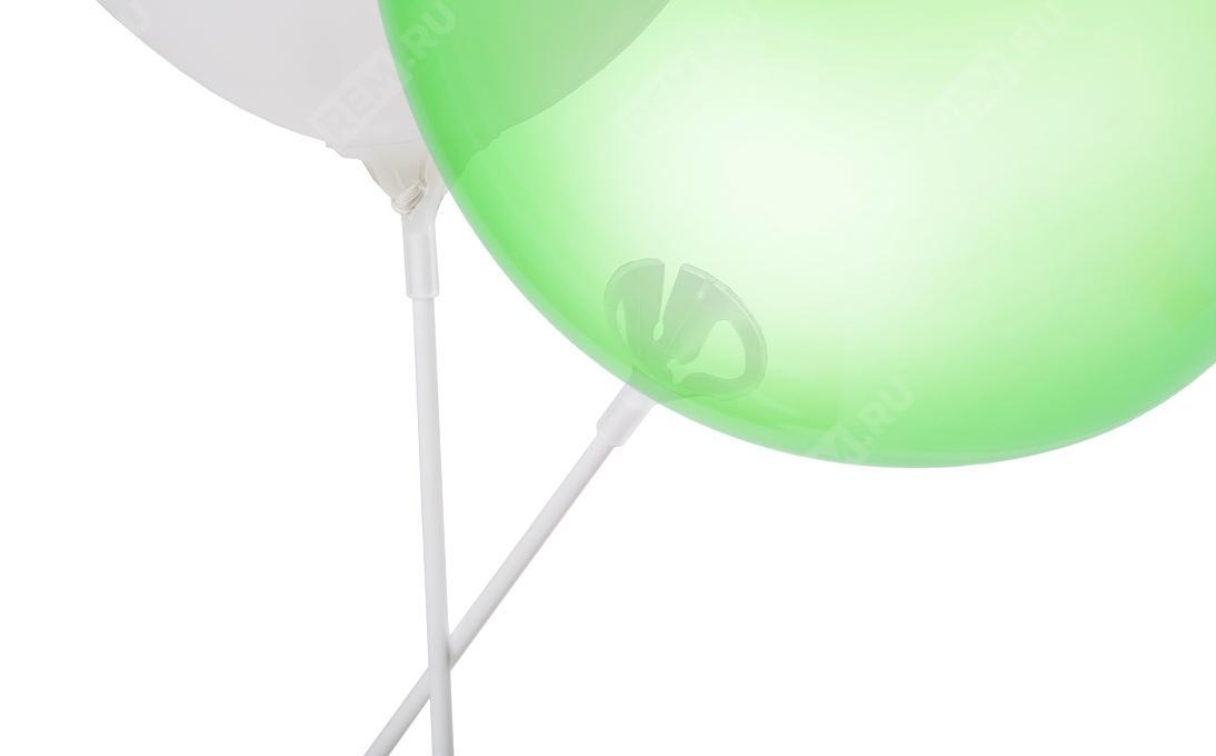 Фото Палочки для воздушных шаров Skoda 000087703FB