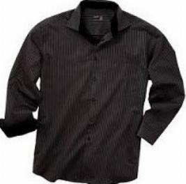 Рубашка Renault, размер L 7711429570