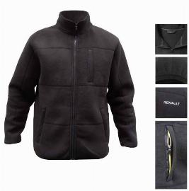 Фото Мужская куртка Renault, Размер XL 7711576269
