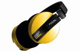 Фото Наушники Renault Focal Spirit One S 7711782456