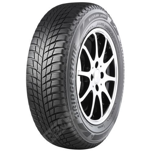 Фото Автошина, зимняя, Bridgestone Blizzak LM-001, 205/65R16 95H 36120048004