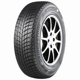 Фото Автошина зимняя, Bridgestone Blizzak LM-001, 225/40R18 92V RunFlat  36125A127C2