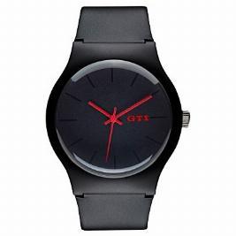 Фото Часы коллекция GTI 5G0050800041