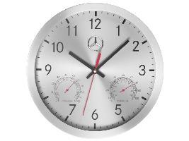 Фото Настенные часы B67870476
