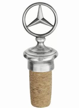 Фото Стоппер для бутылок Mercedes B66041534