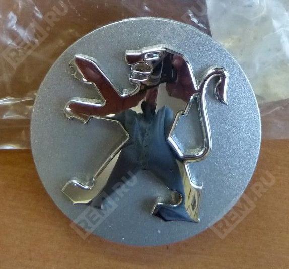 Колпачок литого диска Manyara 542149