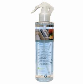 Средство для очистки кожи и обивок BMW 83122405480