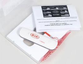 Фото USB 3G модем к мультимедийному комплексу KIA R9710AC200K