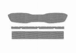 Комплект защитных сеток радиатора R8380F1600
