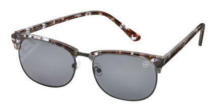 Солнцезащитные очки Mercedes-Benz Unisex Sunglasses B66953501