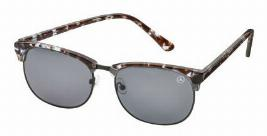 Фото Солнцезащитные очки Mercedes-Benz Unisex Sunglasses B66953501