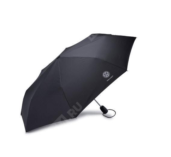 Фото Складной зонт Volkswagen 000087602K
