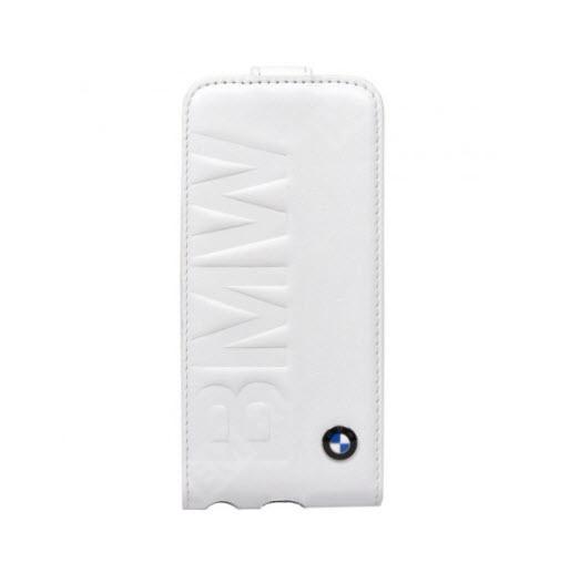 Фото Чехол для смартфона BMW iPhone 6 J5200000073