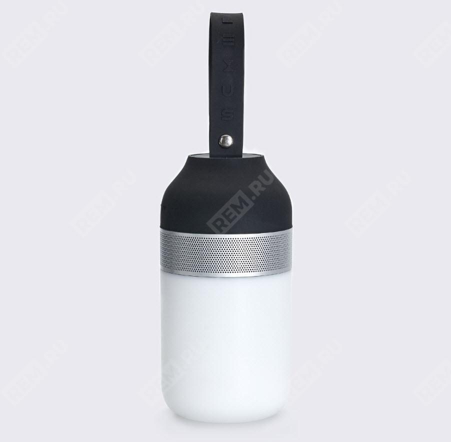 Фото Лампа-колонка Lexus LMYC00001L