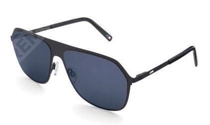 Солнцезащитные очки BMW M 80252454758