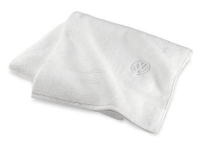 Фото Банное полотенце Volkswagen 000084501B084