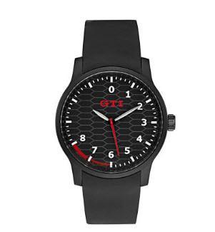 Фото Наручные часы унисекс Volkswagen GTI Watch 5KA050830
