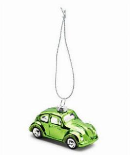 Фото Елочная игрушка Volkswagen 5NL087790A008