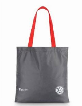 Фото Хозяйственная сумка Volkswagen Tiguan MFAC1466SVO