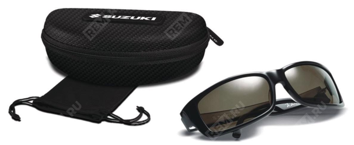 Фото Солнцезащитные очки Suzuki 990F0MSUN3000