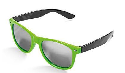 Фото Солнцезащитные очки Skoda Sunglasses 000087900ABFBD
