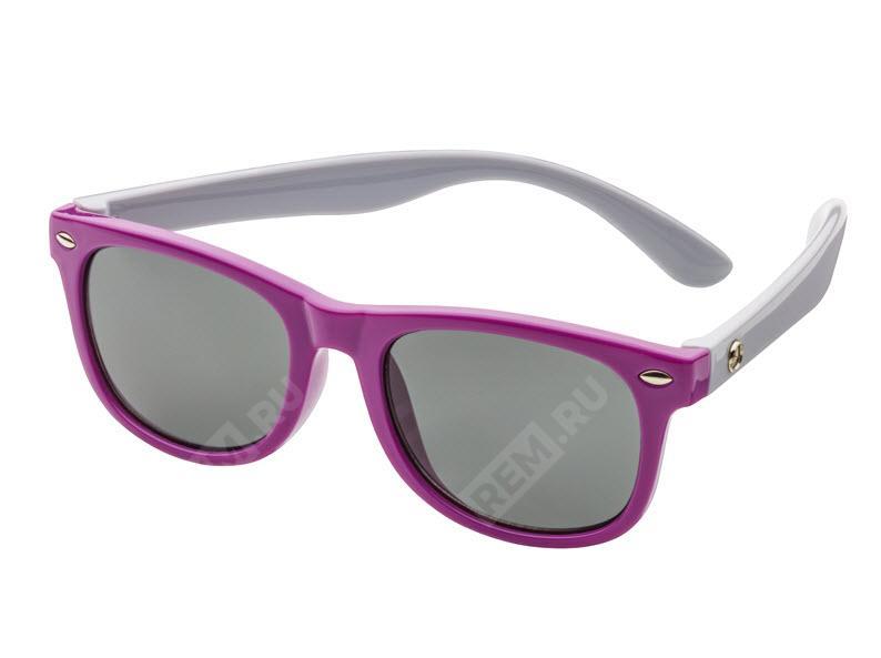 Фото Детские солнцезащитные очки Mercedes-Benz B66953502
