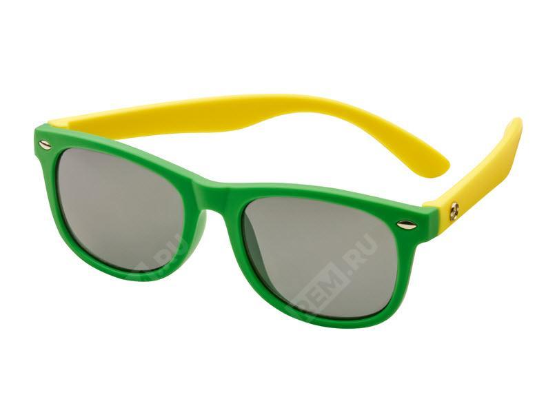 Фото Детские солнцезащитные очки Mercedes-Benz B66953503