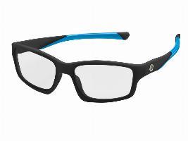 Фото Солнцезащитные очки, Sport B66953504