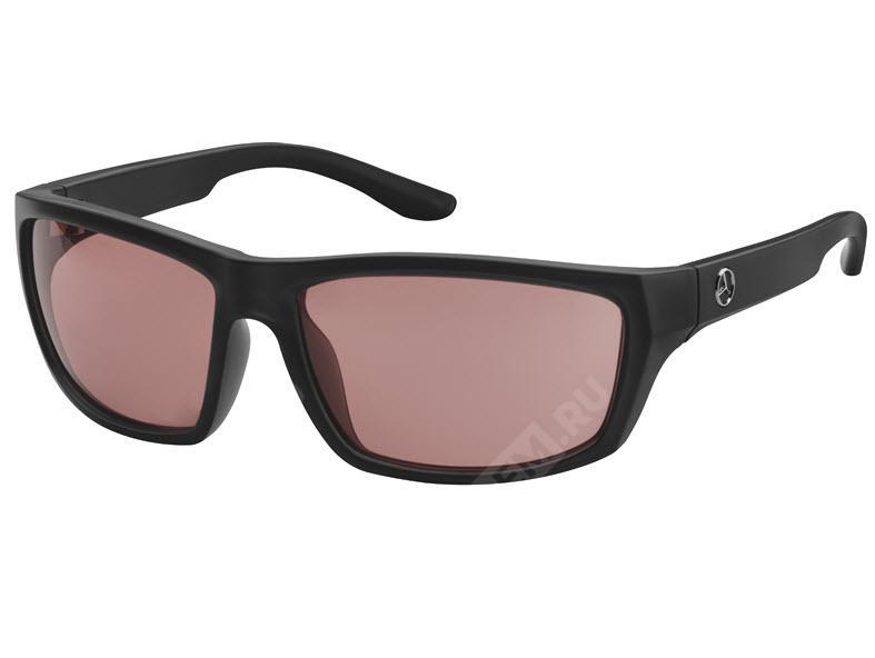 Фото Солнцезащитные очки Mercedes-Benz B67870979