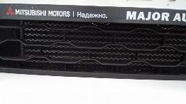 Комплект защитных сеток радиатора RU000182