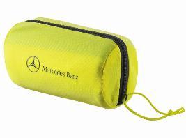 Фото Аварийный жилет Mercedes-Benz A0005834300