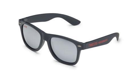 Фото Солнцезащитные очки Volkswagen GTI Sunglasses 5KA087900