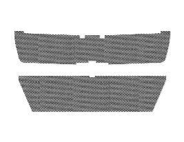 Фото Комплект защитных сеток радиатора R8380J7100